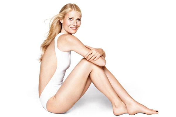 hbz-may-2013-gwyneth-paltrow-lanvin-swimsuit-lgn-57879291.jpg