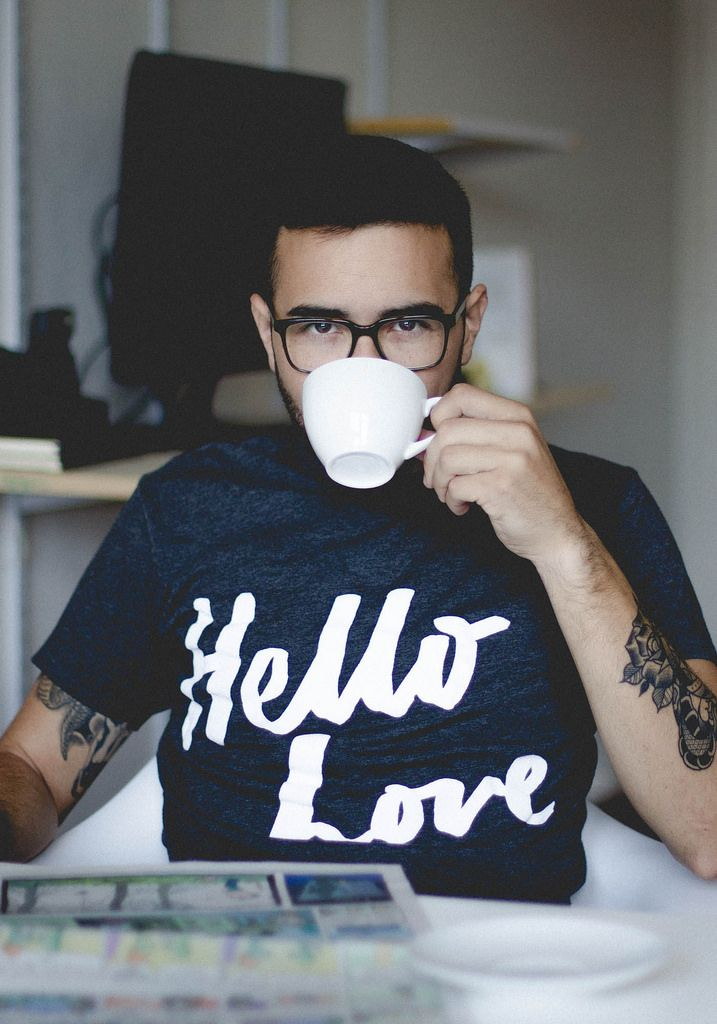 hello_love_kave_pasas.jpg