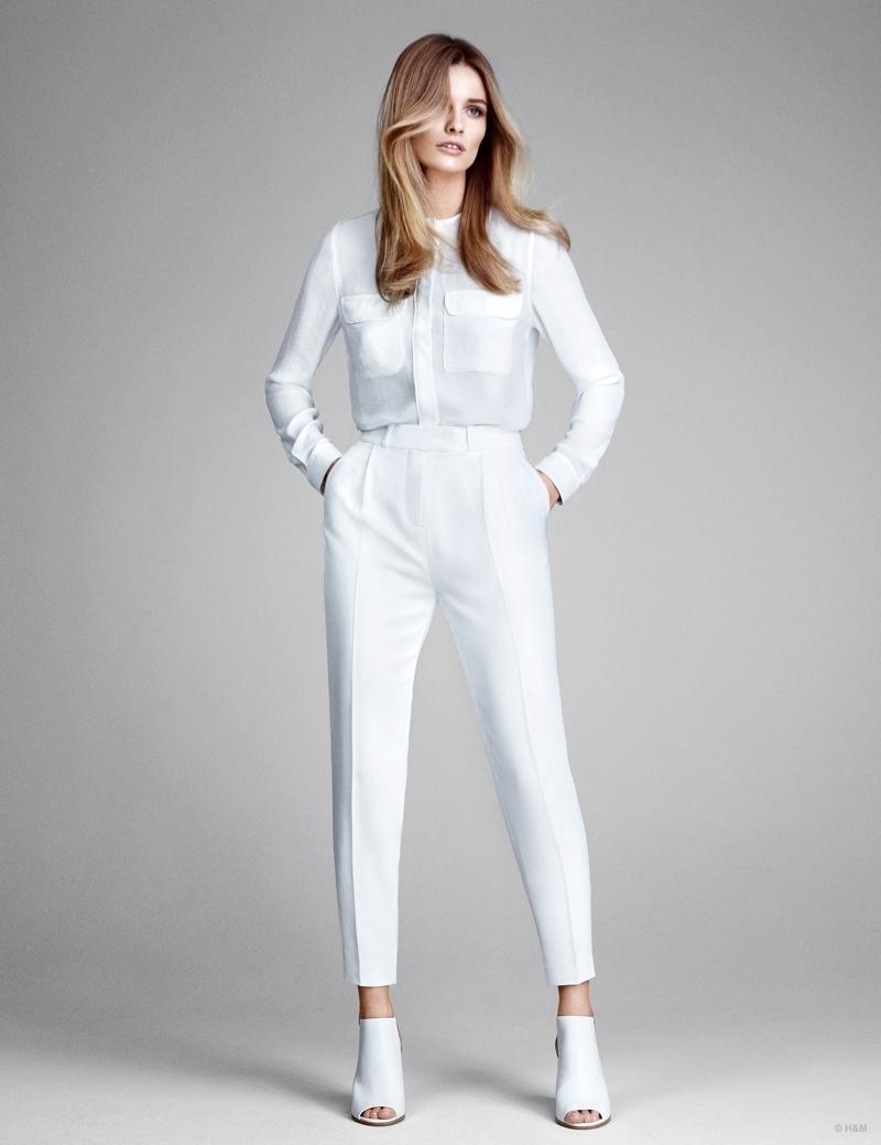 hm-spring-2015-pants-trends06.jpg