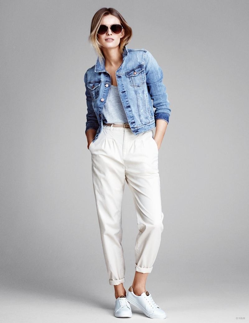 hm-spring-2015-pants-trends07.jpg