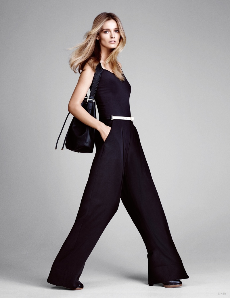 hm-spring-2015-pants-trends08.jpg