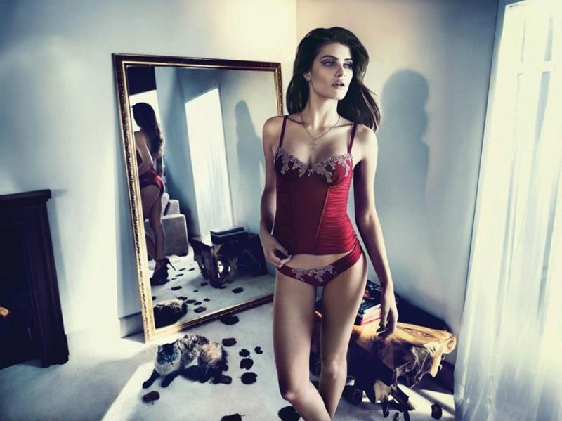 isabeli-fontana-lingerie-campaign13-800x599.jpg
