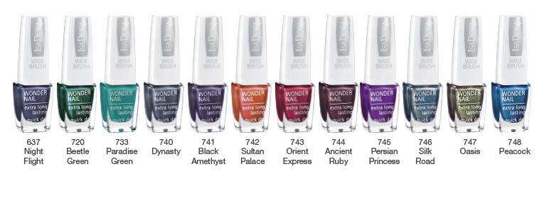 isadora trend nails.jpg