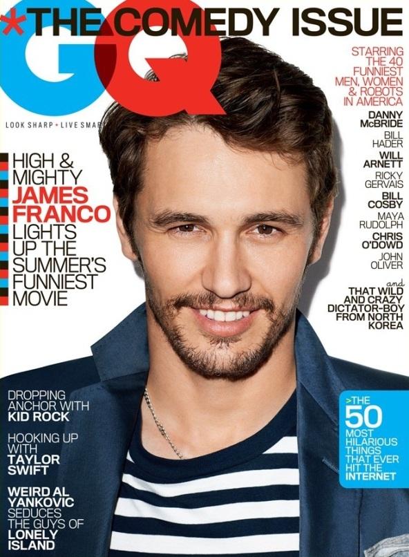 james_franco_covers_gq_magazines_comedy_issue_ju.jpg