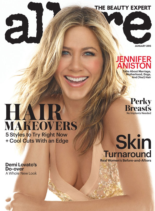 jennifer-aniston-allure-magazine-january-2015-02.jpg