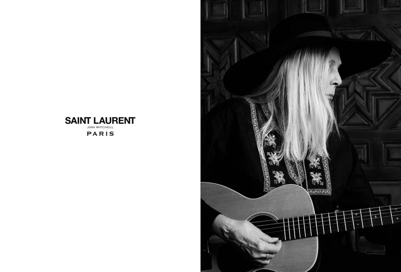 joni-mitchell-saint-laurent-music-project-2015-01.jpg