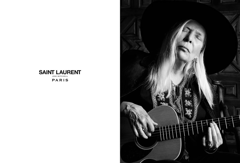 joni-mitchell-saint-laurent-music-project-2015-02.jpg