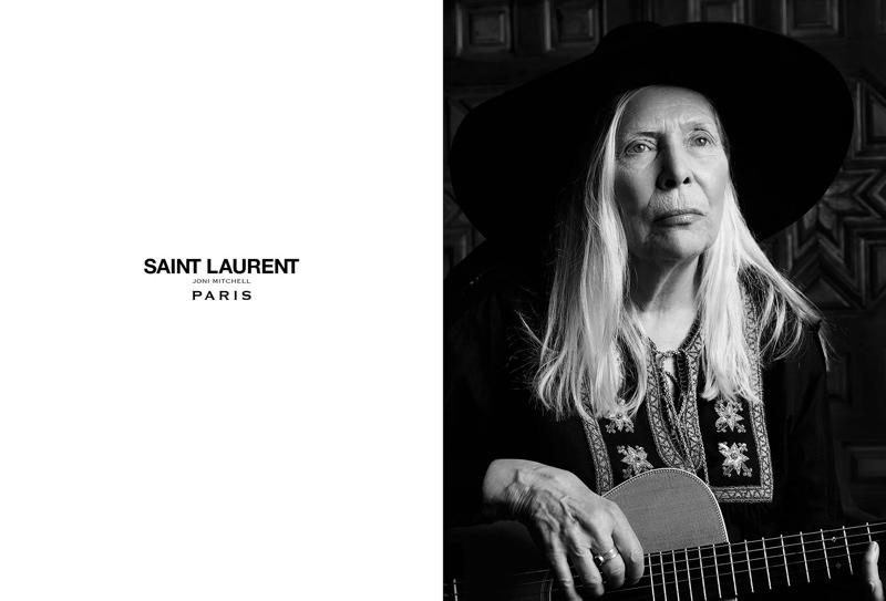 joni-mitchell-saint-laurent-music-project-2015-03.jpg