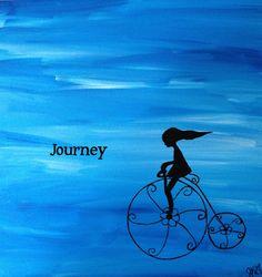 journey2.jpg