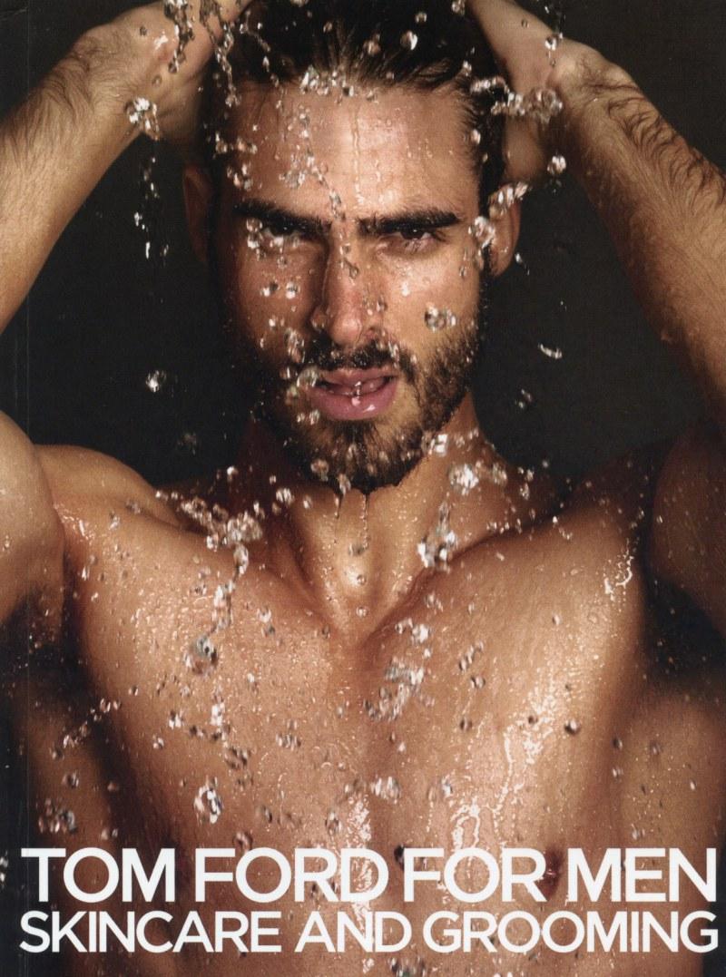 juan-betancourt-by-tom-ford-for-tom-ford-for-men-skincare-and-grooming-6.jpg
