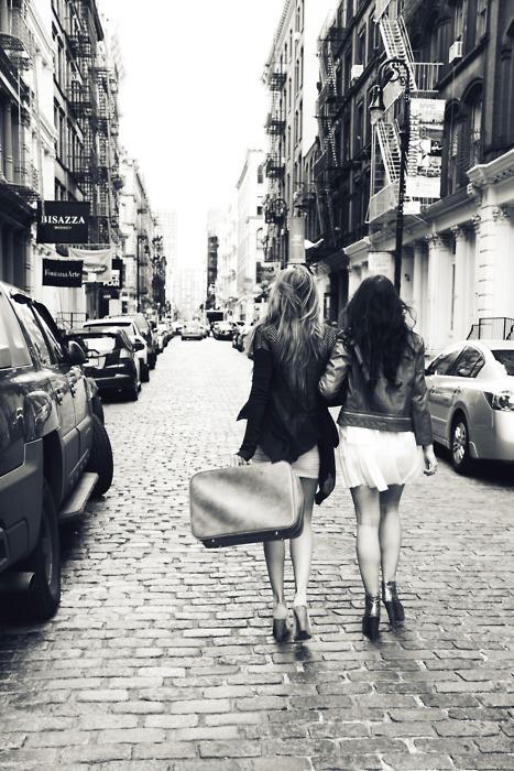 just friends.jpg