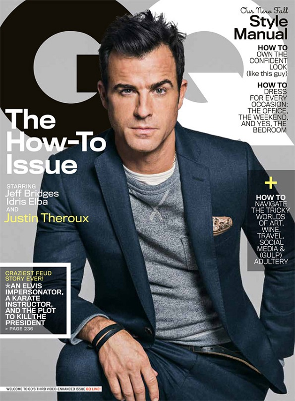 justin-theroux-gq-magazine-october-2013-fall-style-00.jpg