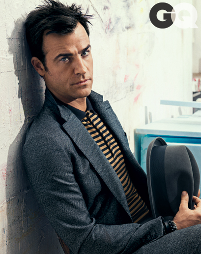 justin-theroux-gq-magazine-october-2013-fall-style-02.jpg