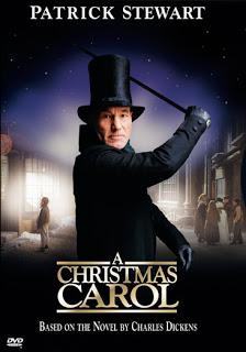karácsonyi ének.jpg