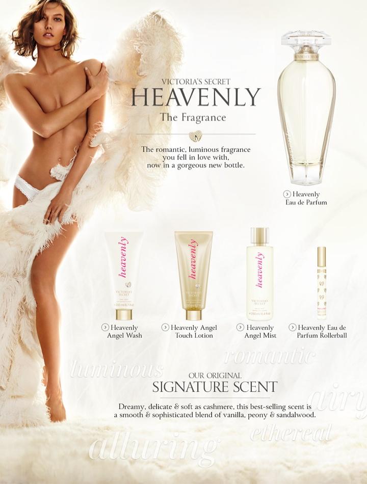 karlie-vs-angel-heavenly-scent1.jpg