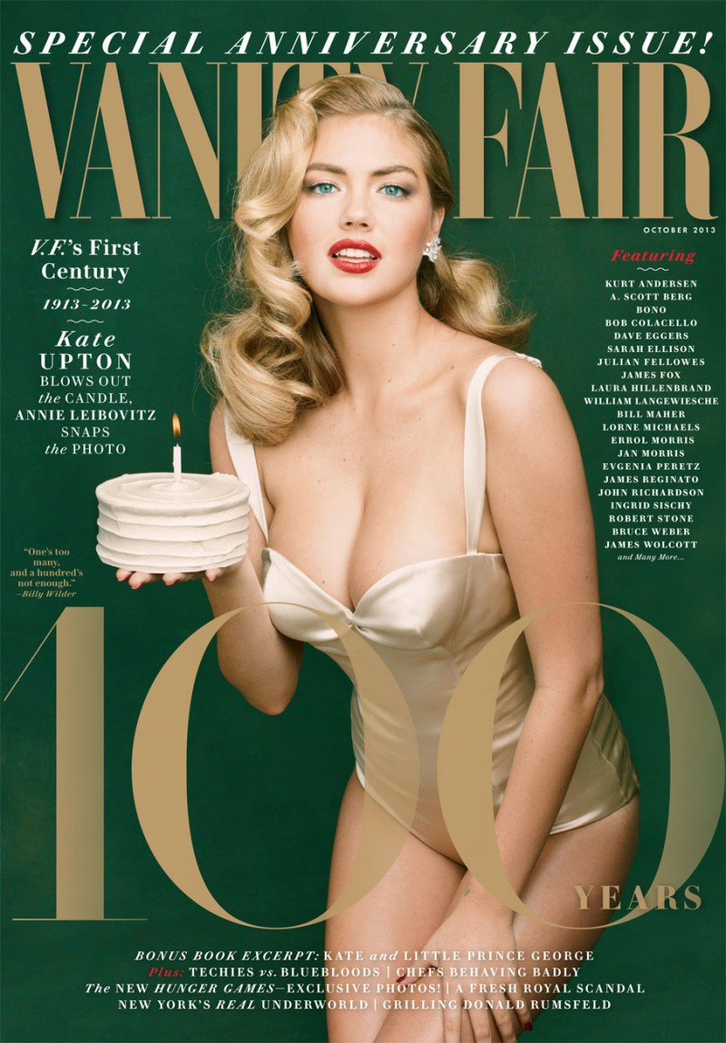 kate-upton-vanity-fair-cover-800x1149.jpg