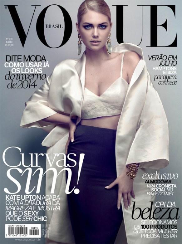 kate-vogue-brazil-cover1.jpg