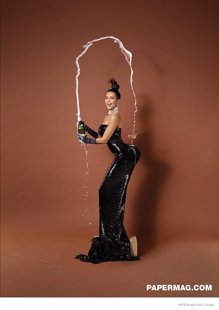 kim-kardashian-nude-paper-magazine-photos01.jpg