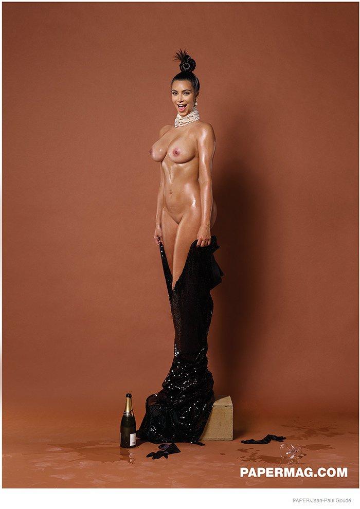 kim-kardashian-nude-paper-magazine-photos03.jpg