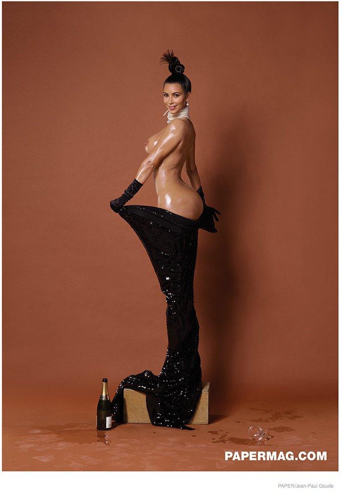 kim-kardashian-nude-paper-magazine-photos04.jpg