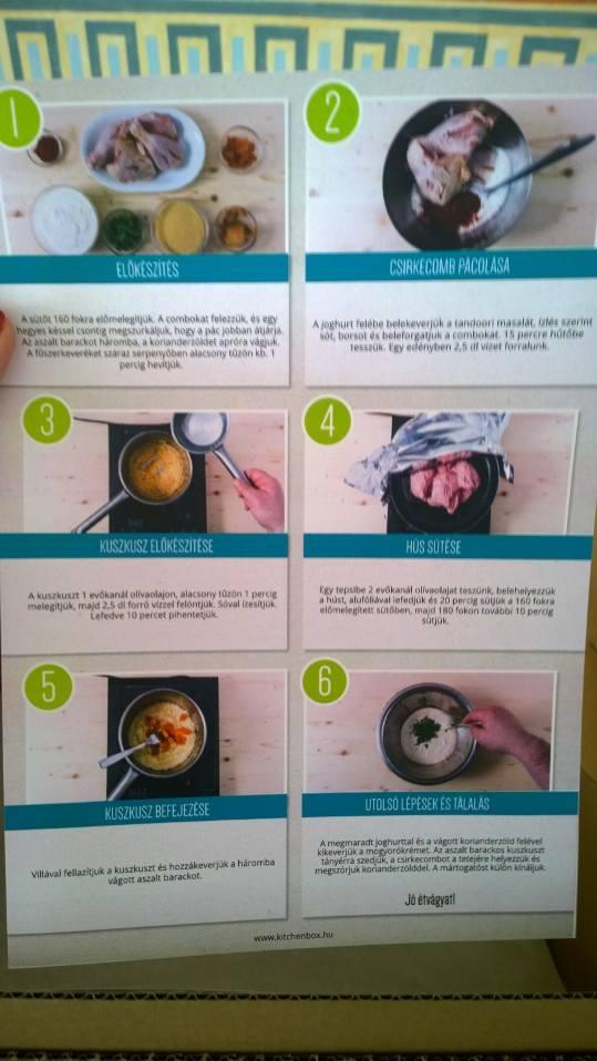 kitchen_box2.jpg