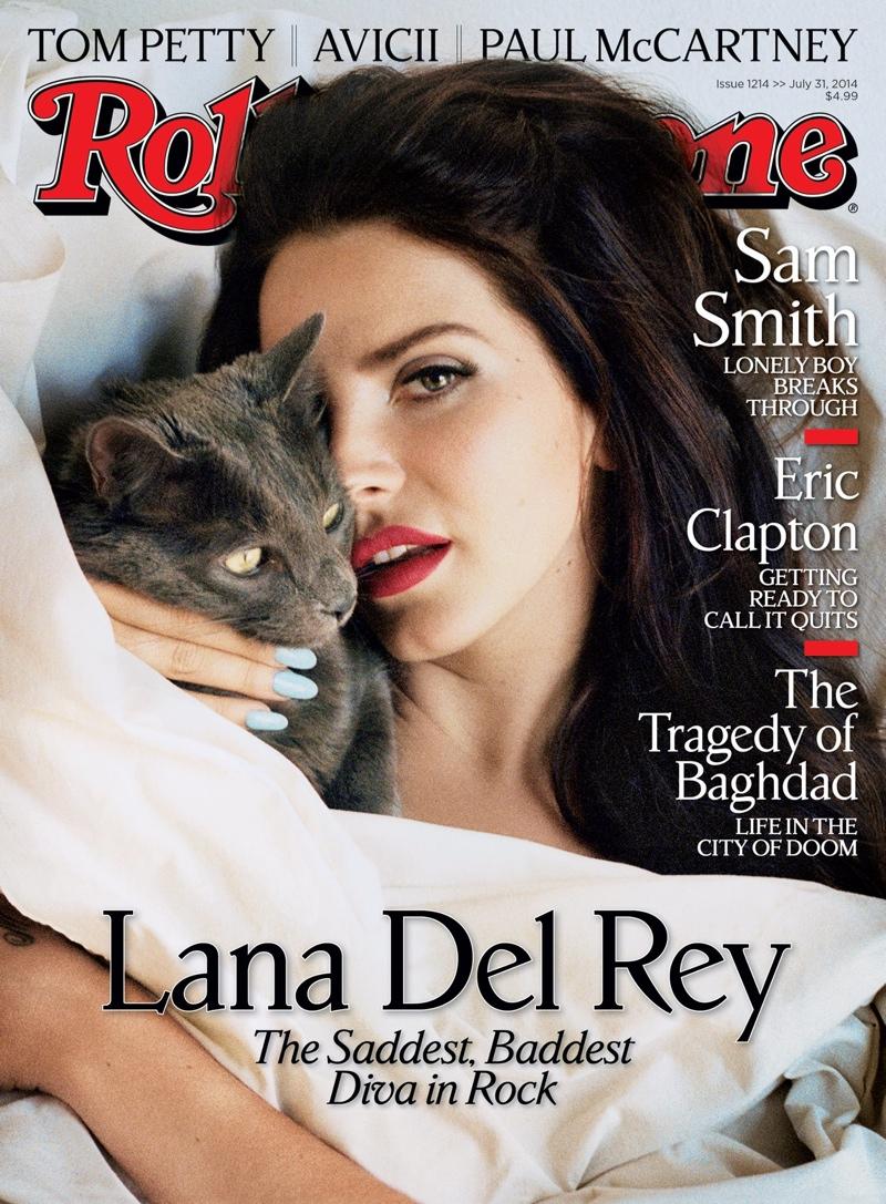 lana-del-rey-rolling-stone-2014-cover.jpg