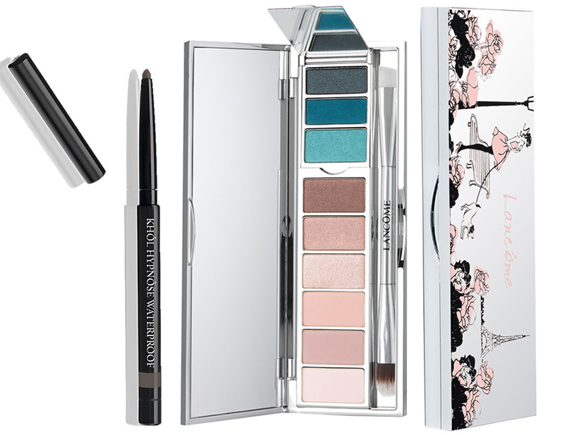 lancome-innocence-makeup-collection-for-spring-2015-palette.jpg