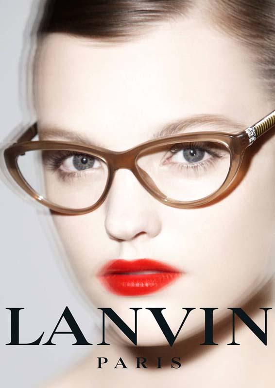 lanvin-eyewear2.jpg