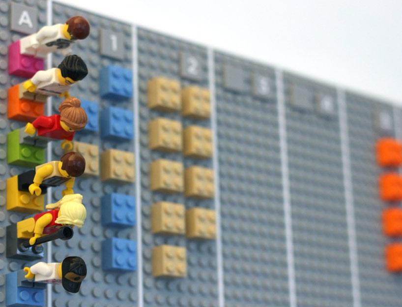 lego-calendar-vitamin-syncs-with-google-calendar-designboom02.jpg