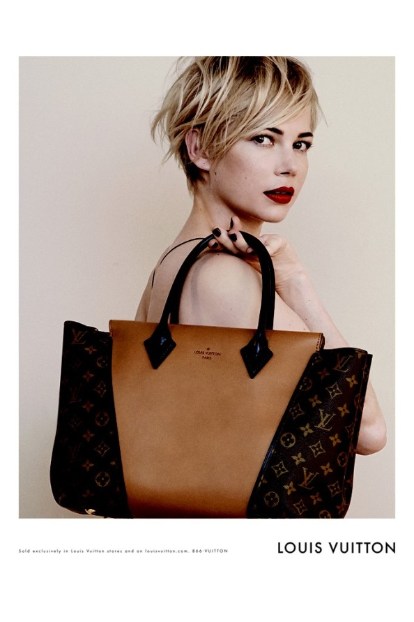 louis-vuitton-michelle-williams-01.jpg