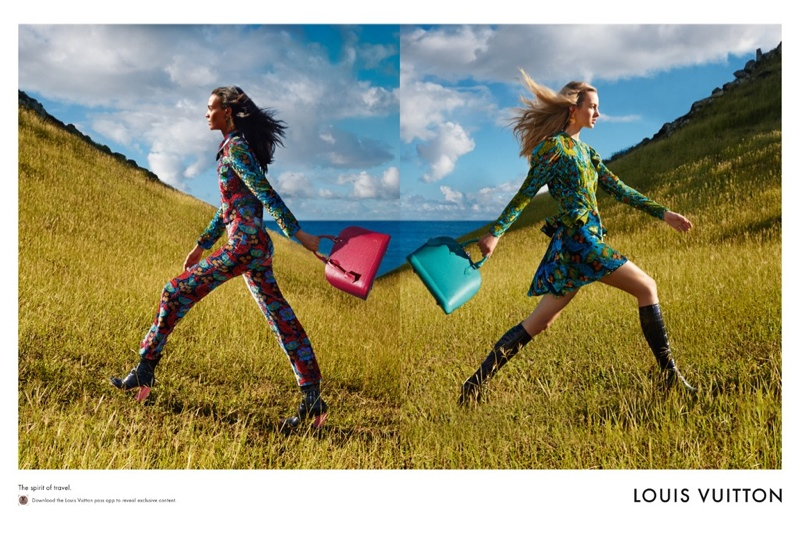 louis-vuitton-spirit-travel-2015-campaign02.jpg