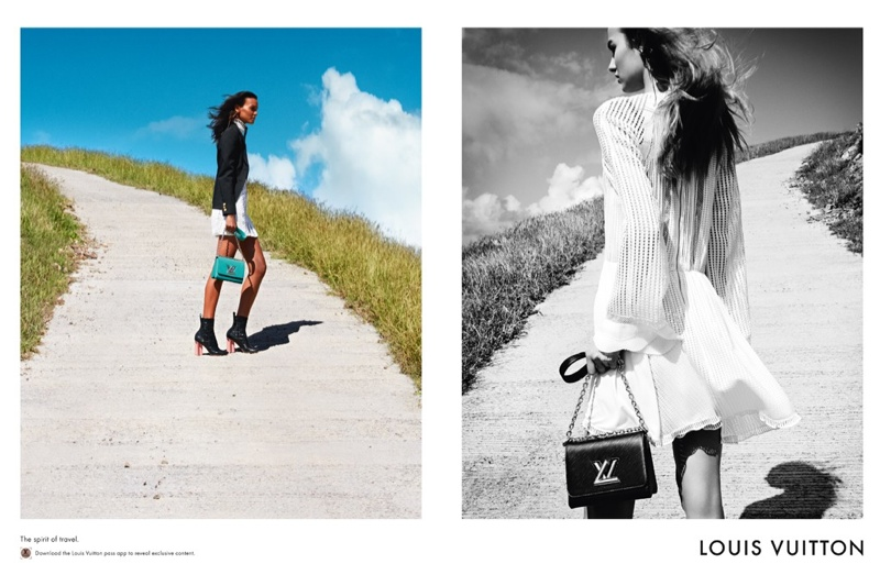 louis-vuitton-spirit-travel-2015-campaign03.jpg