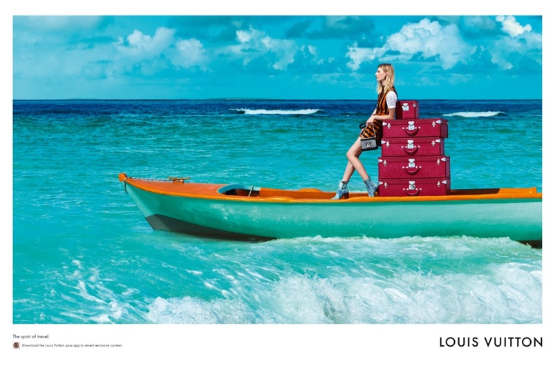louis-vuitton-spirit-travel-2015-campaign04.jpg