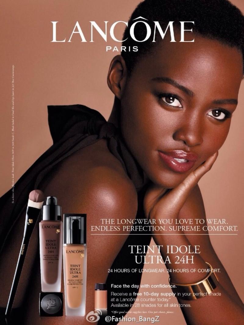 lupita-nyongo-lancome-ad-campaign-photo-2014-800x1066.jpg