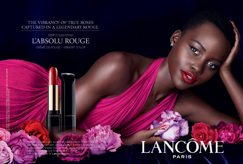 lupita-nyongo-lancome-makeup-ad.jpg