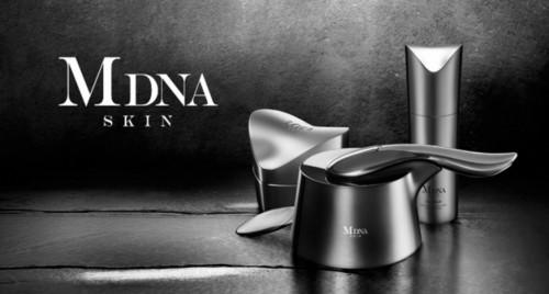 madonna-mdna-skin-brand.jpg