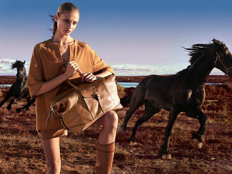massimo-dutti-equestrian-collection-2015-03.jpg