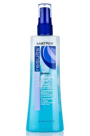 matrix-total-results-moisture-cure-2-phase-treatment-profile.jpg