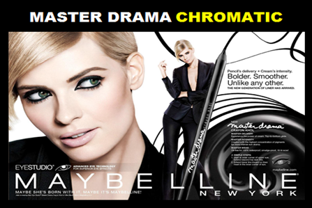maybelline1_1.png