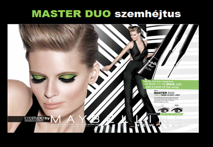 maybelline2.png
