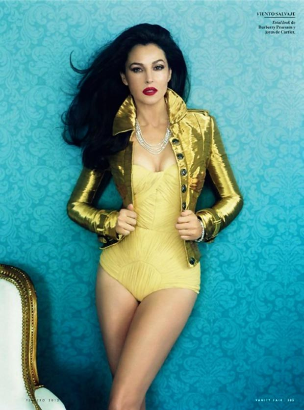 monica-bellucci-latest-pictorial-vanity-fair-spain.jpg