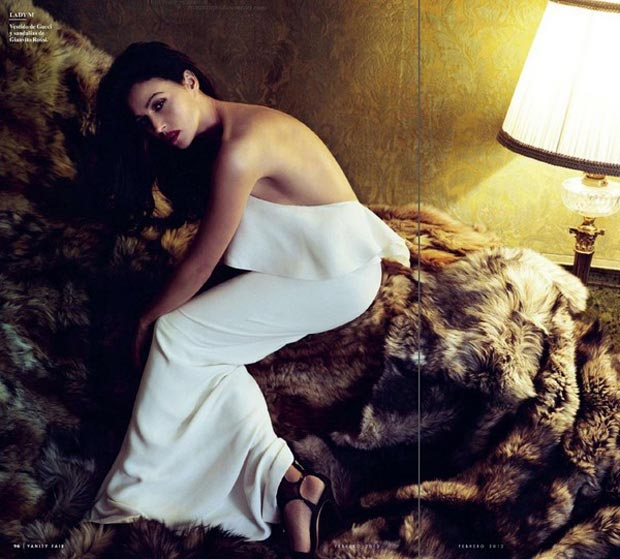 monica-bellucci-new-photo-vanity-fair-spain.jpg