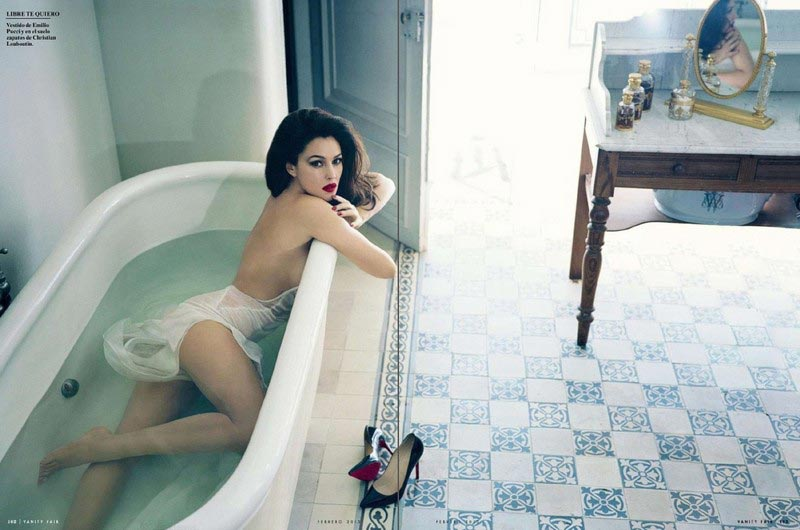 monica-bellucci-vanity-fair-spain-norman-jean-roy.jpg