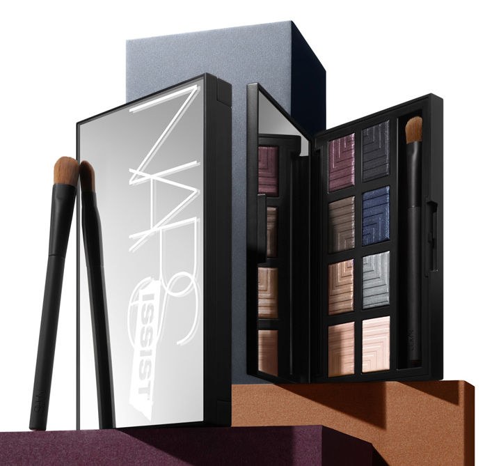 narsissist-dual-intensity-eyeshadow-palette-spring-2015.jpg
