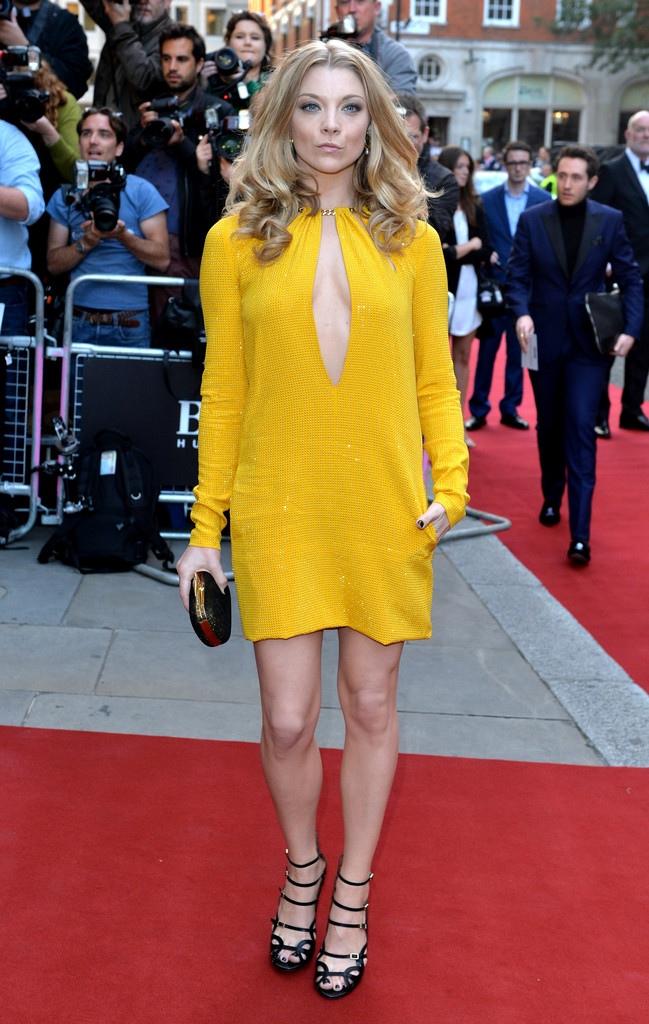photo Emilio Pucci to dress Rita Ora on tour