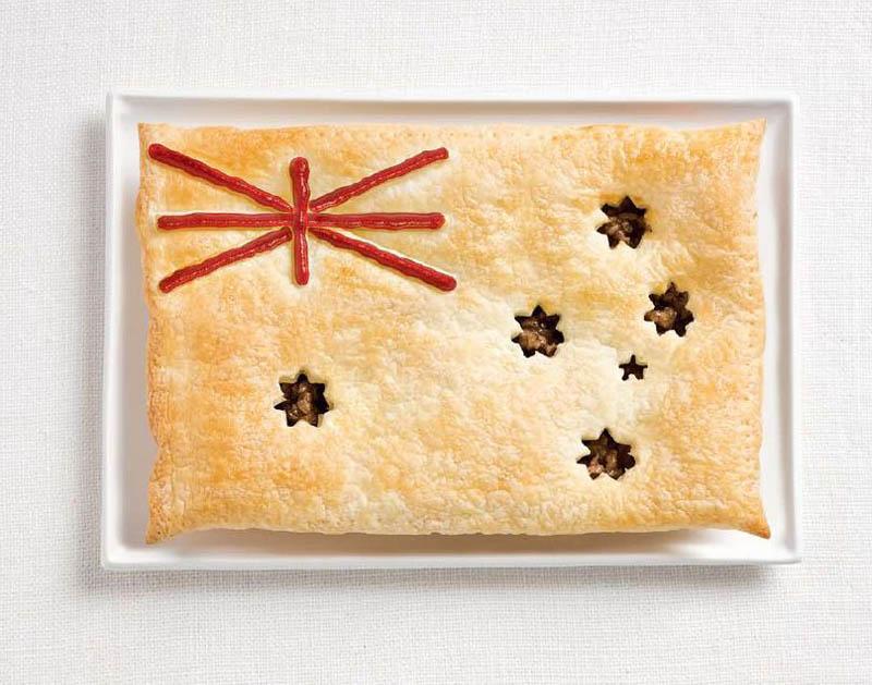 national-flag-made-food10.jpg