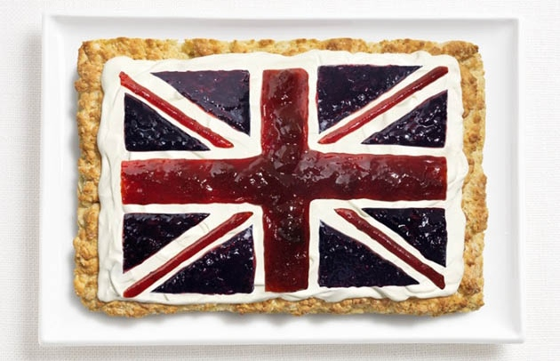 national-flag-made-food13.jpg