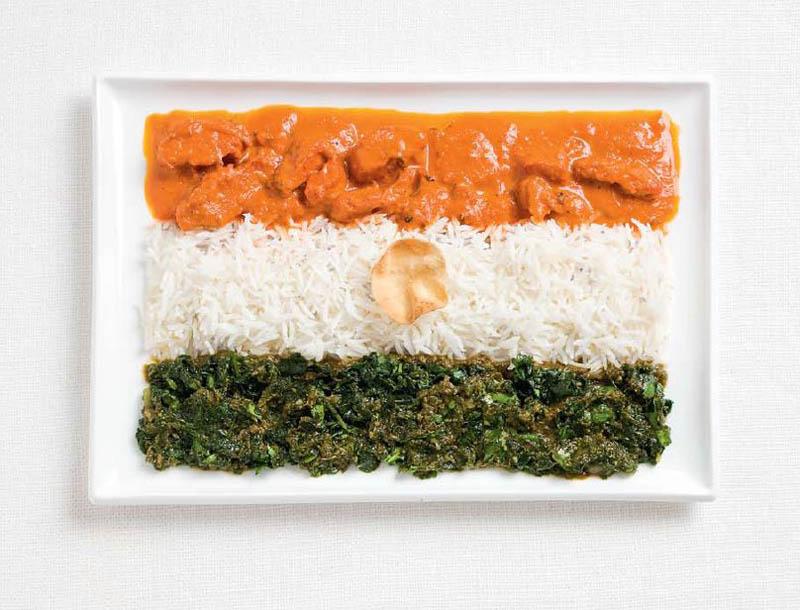 national-flag-made-food2.jpg