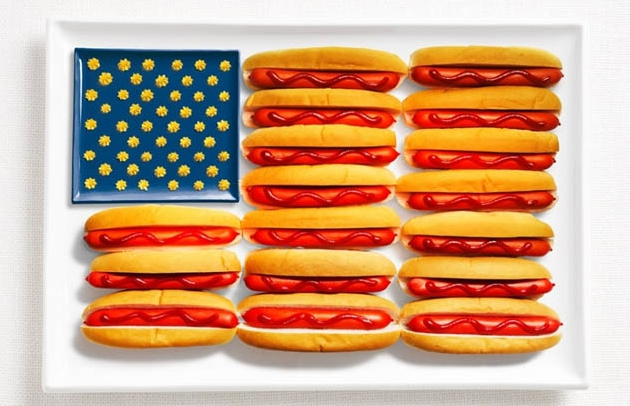 national-flag-made-food5.jpg