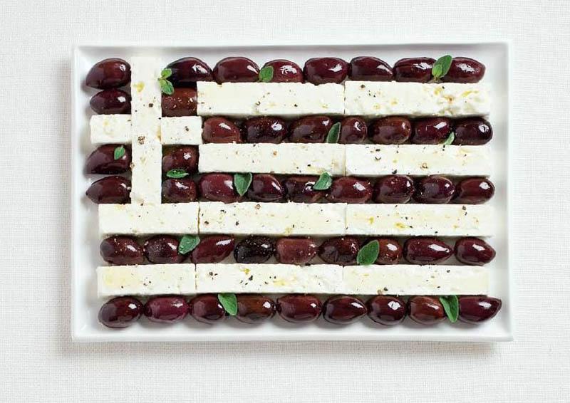 national-flag-made-food6.jpg